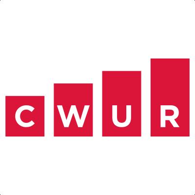 World University Rankings 2020 21 Cwur